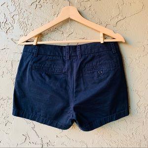 🌞NWOT J.Crew chino shorts